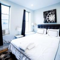 NEWLY RENOVATED HEART OF LOWER EAST SIDE 2BR 1BA, 5 MIN WALK TO SOHO, 1 BLOCK TO WHOLE FOODS, WASHER DRYER!