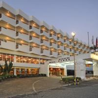 아스타 호텔