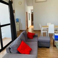 Hermoso departamento 3 habitaciones, hotel in Piura