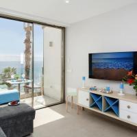 Holiday flat, Maspalomas