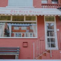 The Glen Stuart hotel