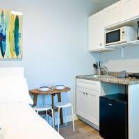 NB-1320C - Perfect Balboa Studio Addition, hotel in Newport Beach