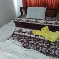 Meth Cafe & Guesthouse, hotel in Nuwara Eliya