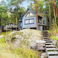 Holiday home HÖLÖ, hotel in Hölö