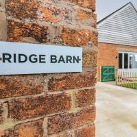 Ridge Barn