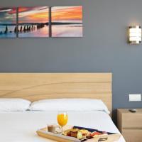 Hotel Maya Alicante, hotel in Alicante