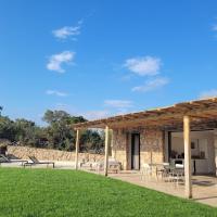 ARGIALE - ARGHJALE, hotel near Figari-Sud Corse Airport - FSC, Figari