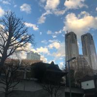 東京新宿亭ホテル Asahi group, hotel in Shinjuku Ward, Tokyo