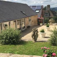 Elmbury Cottage