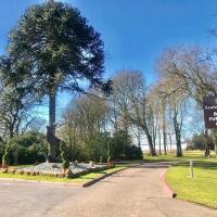 Seaton Estate