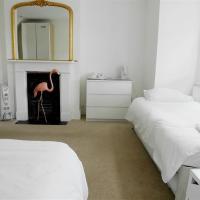 Kew Rooms