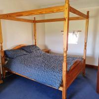 Charming 2-Bed Cottage in Harrogate, hotel in Harrogate