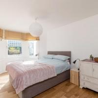Beautiful Homely 1-Bedroom Apartment in Camberwell