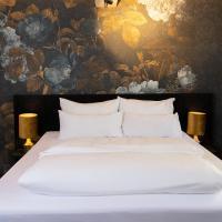 Apartments by Aiola Living Graz