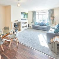 Host & Stay - Baslow Road, Serviced Apartment