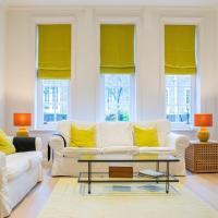Beautiful 2 Bedroom Flat in Holland Park Kensington