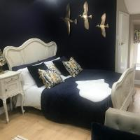 Luxury 1-Bed self catering Apartment Cockermouth