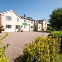 Bridleways Guesthouse & Holiday Homes