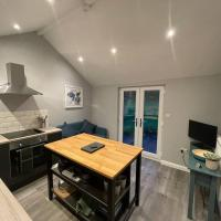Beautiful self-catering cottage, Ribble Valley