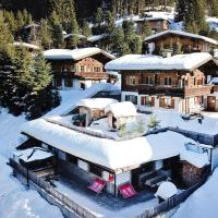 Holiday accomodations Thaler Hütte Hochfügen - OTR05104j-DYA, hotel in Fügenberg