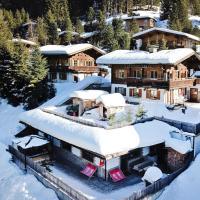 Holiday accomodations Thaler Hütte Hochfügen - OTR05104j-DYA