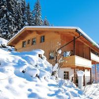 Semi-detached house Zell am Ziller - OTR05546-L