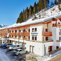 Residence Zillertal Gerlos - OTR05537-EYD
