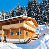Semi-detached house Zell am Ziller - OTR05545-L