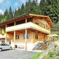 Semi-detached house Zell am Ziller - OTR05066-L