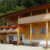 Semi-detached house Zell am Ziller - OTR05065-L
