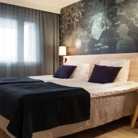 Scandic Västerås, hotel in Västerås