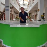 Hotel Tame Real