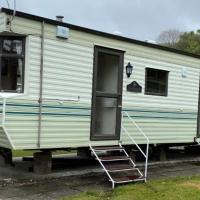Fiona-B caravan rental
