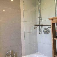 Rooms near Glasgow Airport and COP26