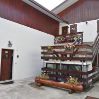 Villa Apollo 366, hotel in Nevegal