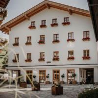 PoSt - Apartments