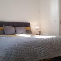 Unique Private Three Bedrooms - COP26