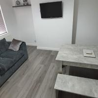Leicester City Break close to all amenities!