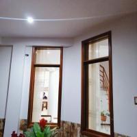 Casa Confort Talara, hotel near Talara Airport - TYL, Talara