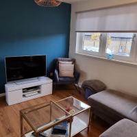 One Bedroom Apartment COP 26