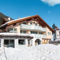 Locazione Turistica Villa Marta - CPO321, hotel in Campestrin