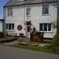 Sportsmans Lodge Bed and Breakfast, hotel in Amlwch