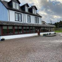 West Loch House
