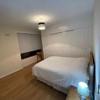 Room available in Southside Glasgow