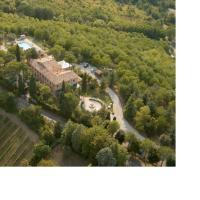 Locanda Antiche Macine, hotel a Sant'Arcangelo di Romagna