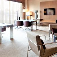 AC Hotel Vicenza by Marriott, hotel in Vicenza