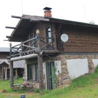Agroferma Tochka Otdykha