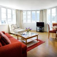 Marlin Apartments London City - Queen Street
