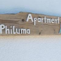 Apartment Philuma