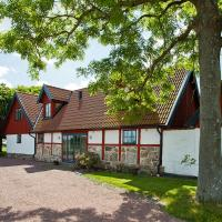 Torsborgs Gård, hotelli kohteessa Simrishamn
